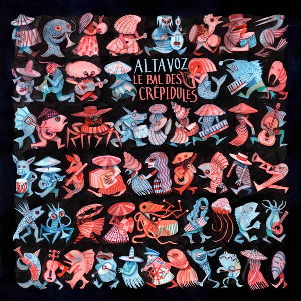 Altavoz2019-1