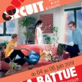 Affiche_CourtCircuit_LaBattue