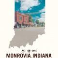 MonroviaIndiana_affiche
