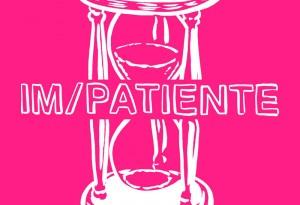 nouvelles-ecoutes_im-patiente