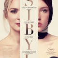 533x800_Sibyl