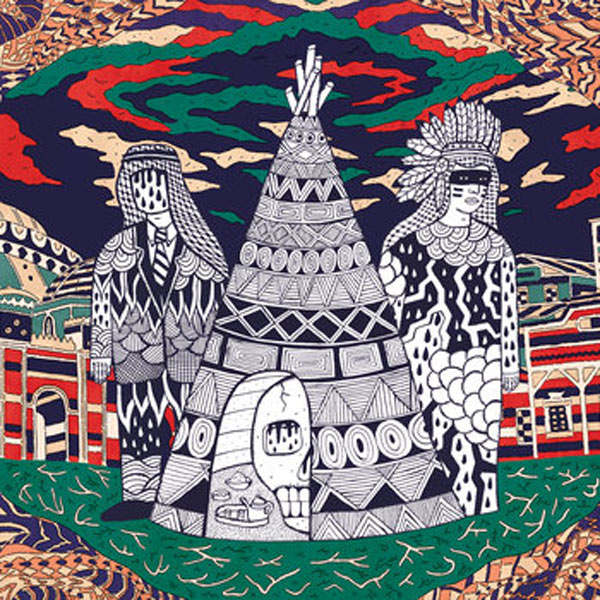 ahmad-apaches