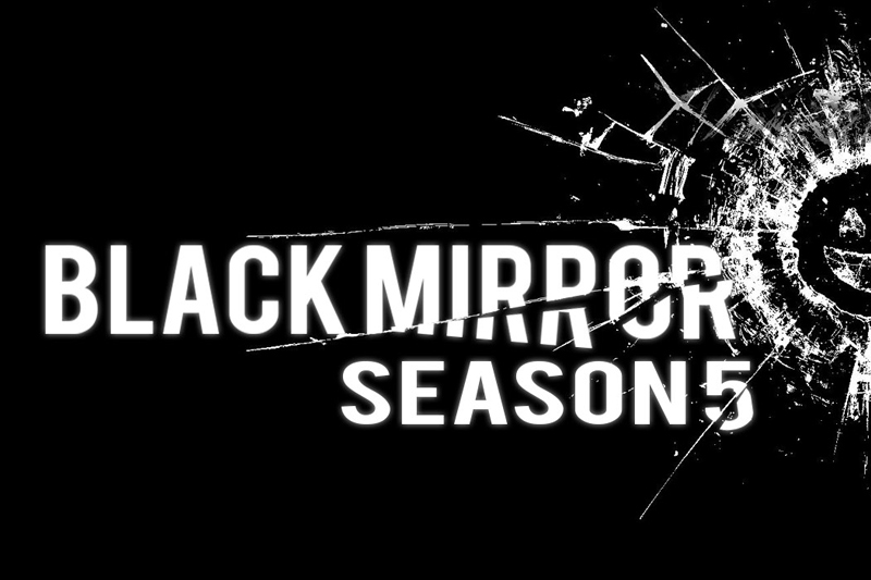 black-mirror_s5_visuel