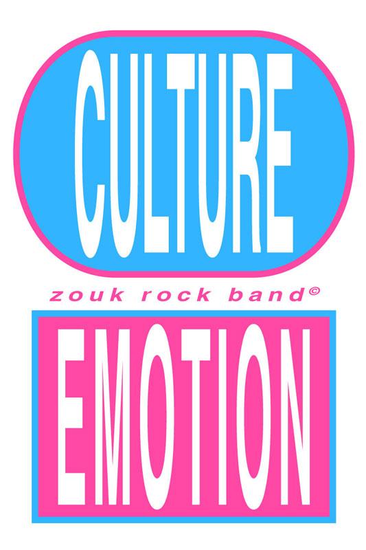 culture-emotion