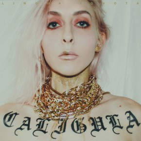 lingua-ignota_caligula_cover