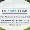 part_belle2019_prov