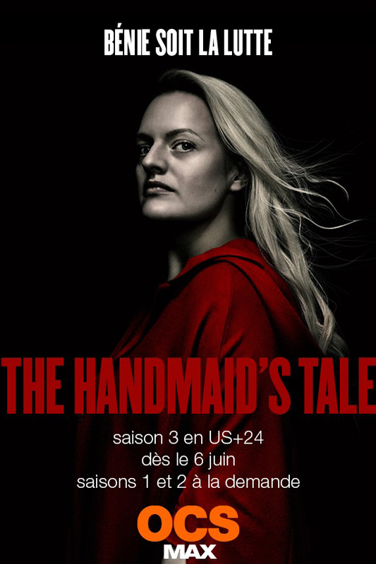 the-handmaids-tale_affiche-s3