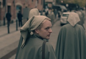 the-handmaids-tale_june_martha
