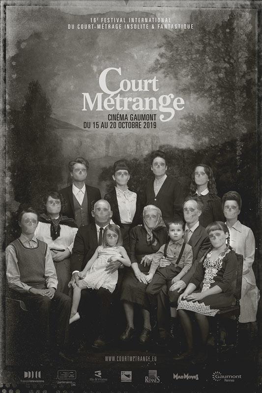 CourtMetrange2019web
