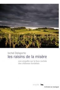 ixchel-delaporte_les-raisins-de-la-misere_couv
