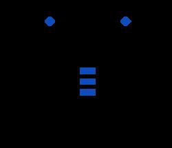 250px-Logo_Quinzaine_des_réalisateurs