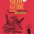 Glou-Guide-2_couv