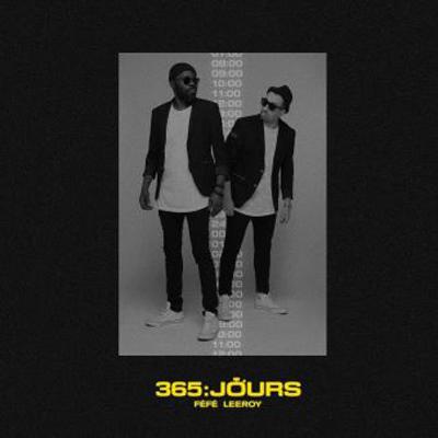 365-Jours
