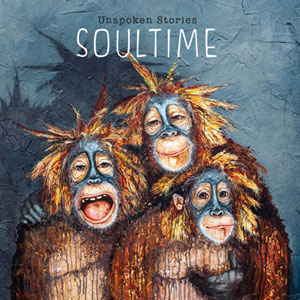 CoverSoultime