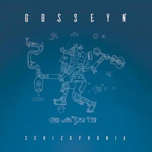 GOSSEYN-POCHETTE---LD