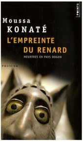 IN_l-empreinte-du-renard-de-moussa-konate