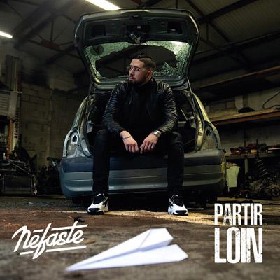 cover_nefaste_partir_loin