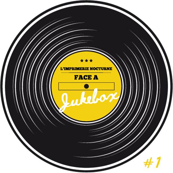 jukebox-septembre