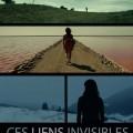 533x800_Ces-liens-invisibles