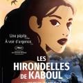 533x800_Hirondelles-de-Kaboul