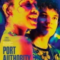 533x800_Port-Authority