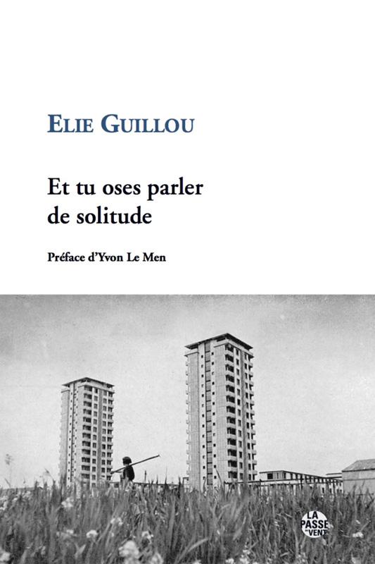 Et-tu-oses_elie-guillou