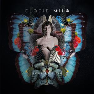 cover_elodie_milo_sous-la-lune