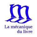 mecaniquedulivre