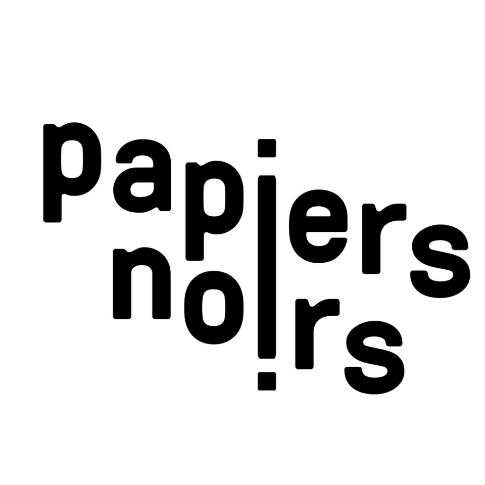 papiers-noirs-logo