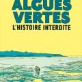 533x800_Algues-vertes