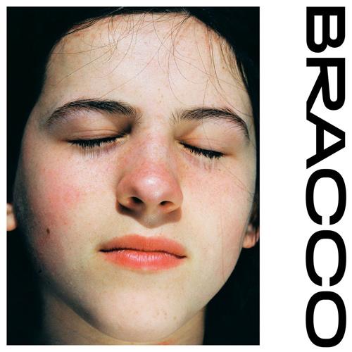 Bracco-Grave