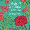 LRLPRSE_couve_avant