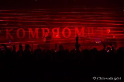 _MG_5511- Kompromat-Antipode-rennes-marienoellegilles - 111119