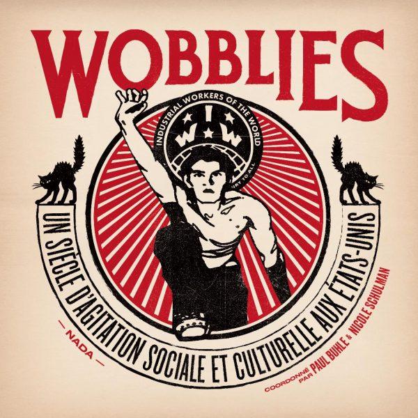 ND_Wobblies_nc-480x720