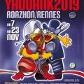 Festival Yaouank-2019
