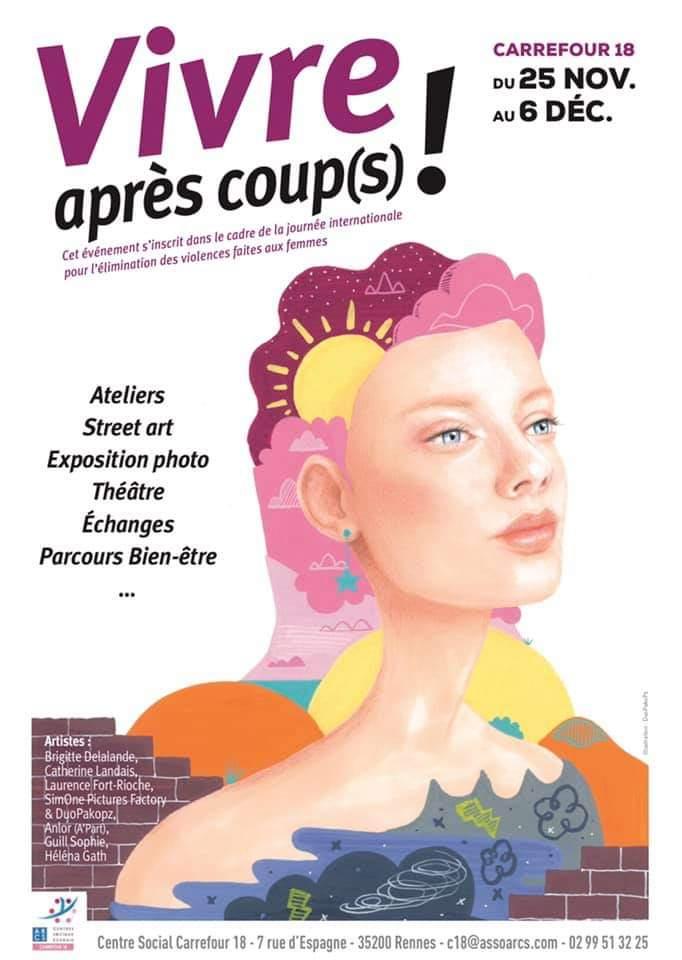 apres-coups-expo