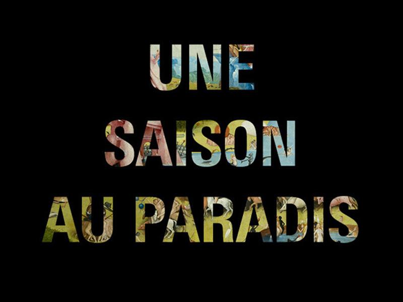 186548-saison-paradis-2