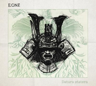 eone-datura