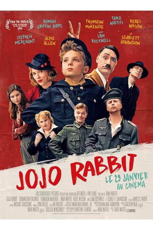 533x800_Jojo-Rabbit