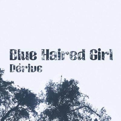 BHG-derive
