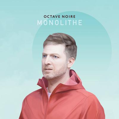OCTAVE_NOIRE_MONOLITHE