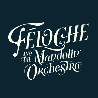 feloche-mandolin