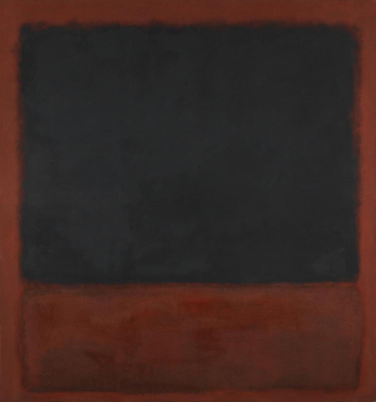 rothko-untitled-pompidou