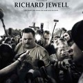 533x800_Richard-Jewell