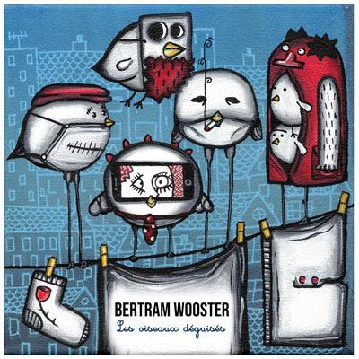 bertram-wooster