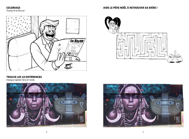 jeux-3