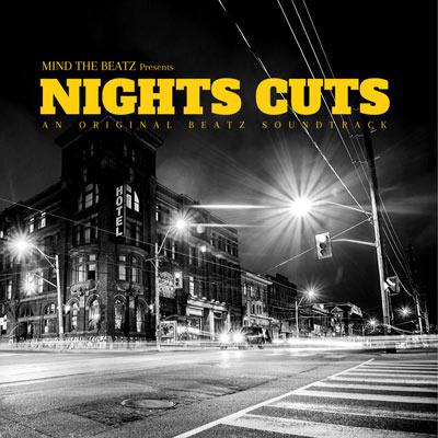 mindthebeatz-nightcuts