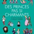 emma-princes