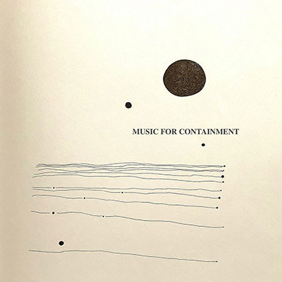 musicforcontainment