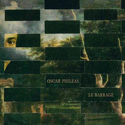 oscar-phileas